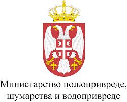 Ministarstvo poljoprivrede.png