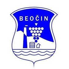 Opstina Beocin.png