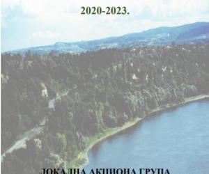 Локална стратегија руралног развоја ЛАГ ФГД 2020-2023.